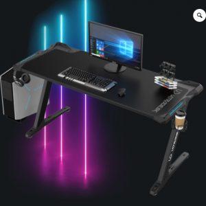 stalas kompiuteriui space xxl