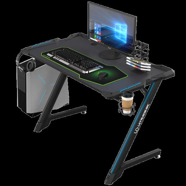 stalas kompiuteriui