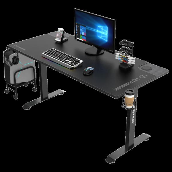 kompiuterio stalas