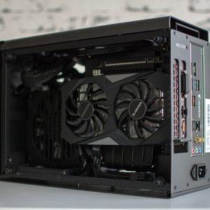 kompiuteriai kaune