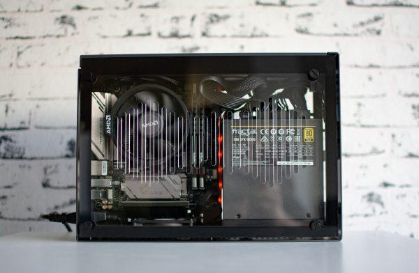 stacionarus kompiuteriai