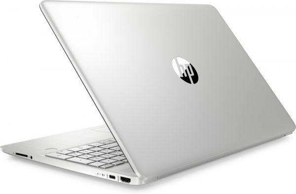 hp nešiojimas kompiuteris