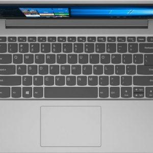 Lenovo nešiojamas kompiuteris