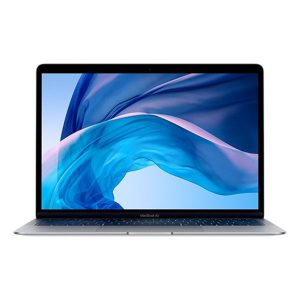 Apple nešiojamas kompiuteris
