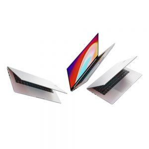 Xiaomi nešiojamas kompiuteris