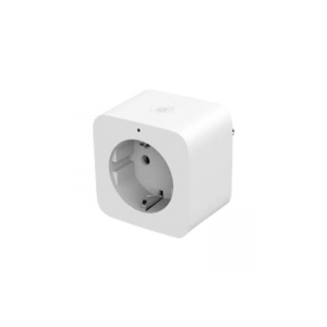 Išmanusis Kištukinis xiaomi-mi-smart-plug