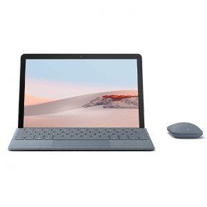 Nešiojami kompiuteriai kaune
