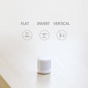 Xiaomi Mi Jutiklinis sensorius