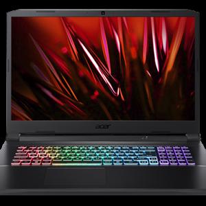 Acer nešiojamas kompiuteris