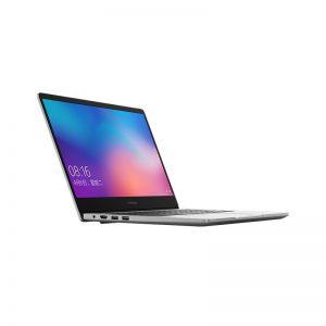 XIAOMI redmibook nešiojamas kompiuteris